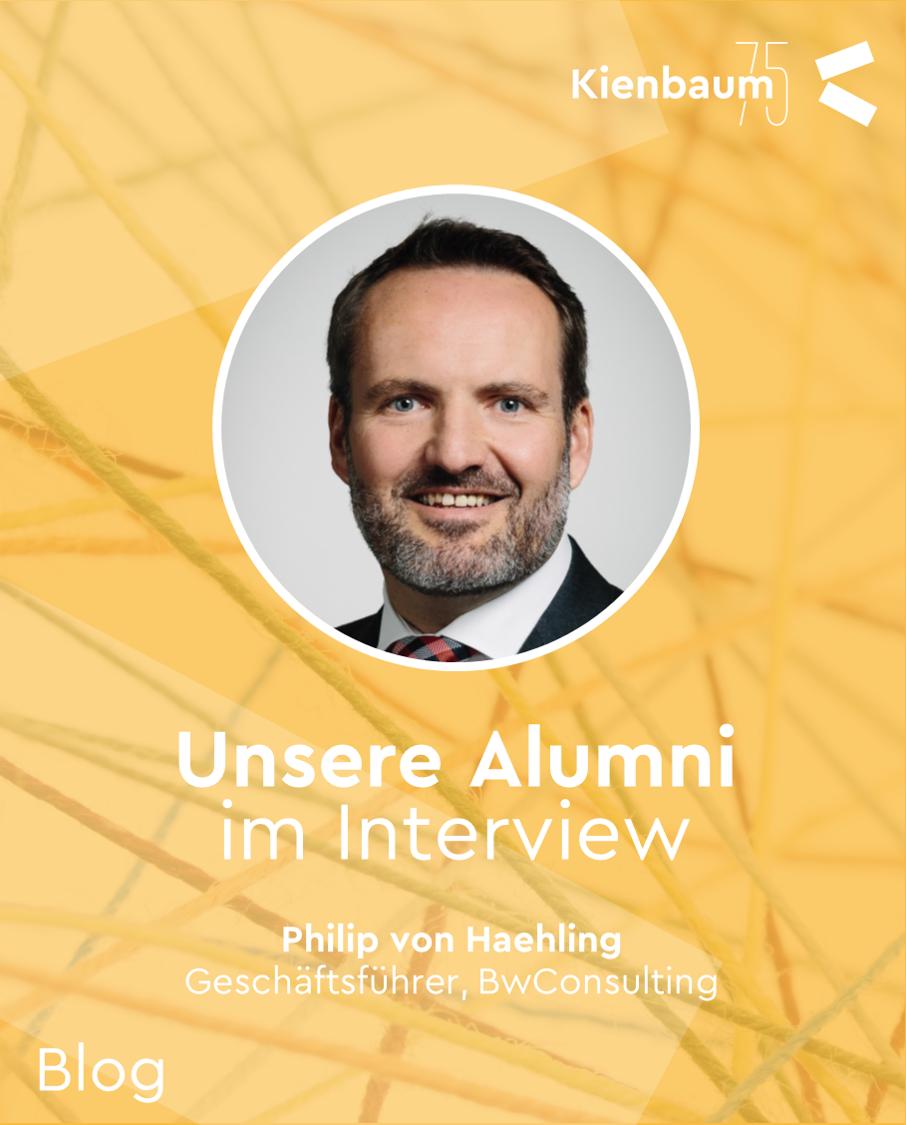 Philip von Haehling